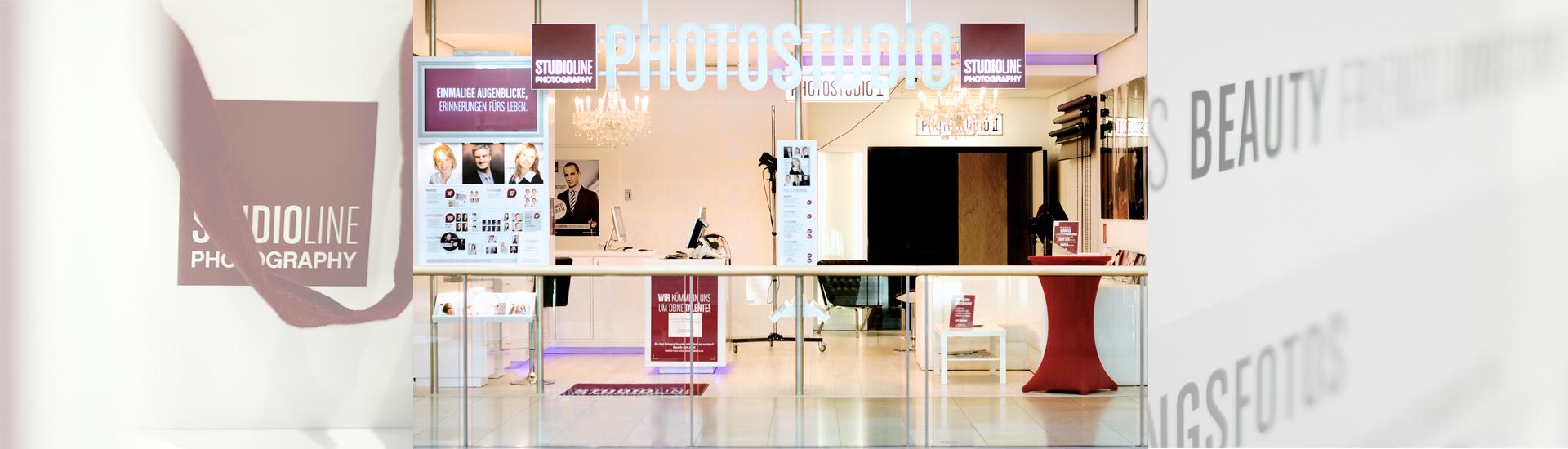 Top Fotografen In Munchen Studioline Photography