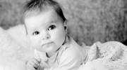 BABY ab 4 Monate