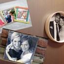 Auf Fotos dünner aussehen: Tricks für Posing, Styling und Co.